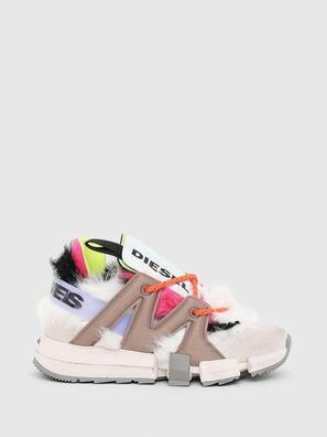S-PADOLA SP, Blanco - Sneakers