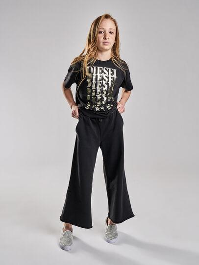 Diesel - PJABLA,  - Pantalones - Image 1