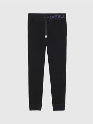 P-LATINUM, Negro - Pantalones