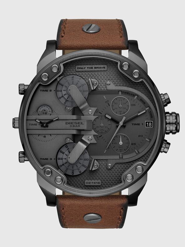 DZ7413,  - Relojes