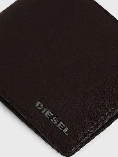 Diesel - HIRESH S,  - Monederos Pequeños - Image 5