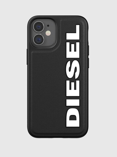 Diesel - 42491, Negro - Fundas - Image 2