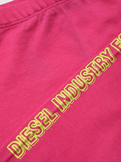 Diesel - POPERAB, Rosa - Pantalones - Image 3