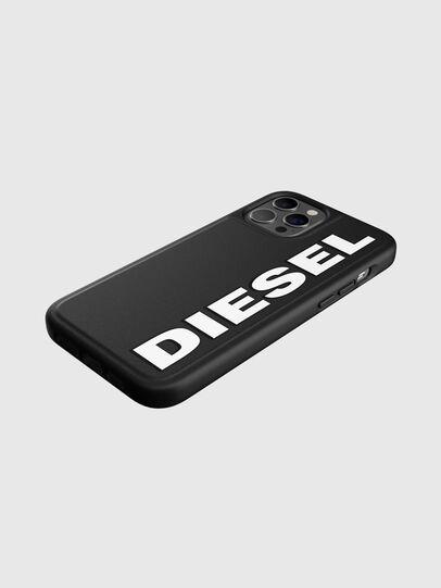 Diesel - 42493, Negro - Fundas - Image 4