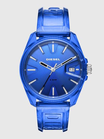 Diesel - DZ1927, Azul - Relojes - Image 1
