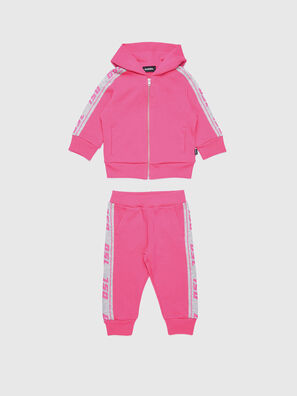 SUITAXB-SET, Fucsia - Monos
