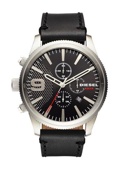 Diesel - DZ4444,  - Relojes - Image 1