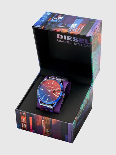Diesel - DZ1942, Multicolor - Relojes - Image 5