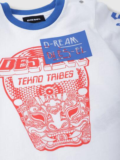 Diesel - TENNUB,  - Camisetas y Tops - Image 3