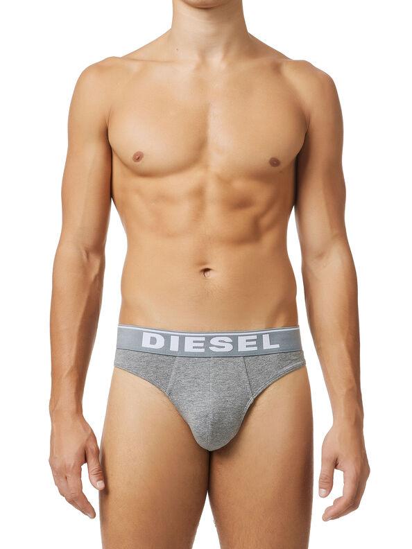 https://es.diesel.com/dw/image/v2/BBLG_PRD/on/demandware.static/-/Sites-diesel-master-catalog/default/dwc5192e39/images/large/00SCWR_0WBAE_E5359_O.jpg?sw=594&sh=792