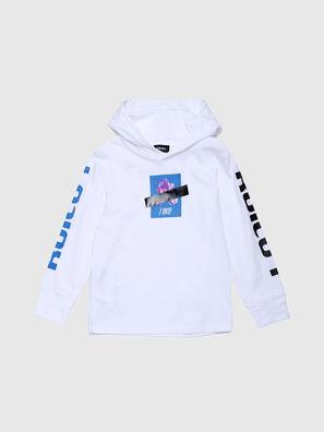 TFONTYX,  - Camisetas y Tops