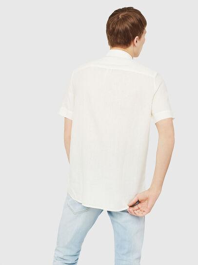 Diesel - S-KIRUMA,  - Camisas - Image 2