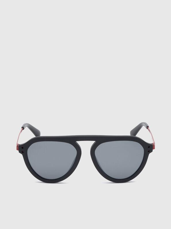 DL0277,  - Gafas de sol