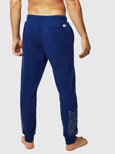 Diesel - UMLB-PETER-BG, Azul - Pantalones - Image 2