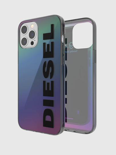 Diesel - 42574, Multicolor - Fundas - Image 1