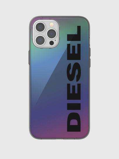 Diesel - 42574, Multicolor - Fundas - Image 3