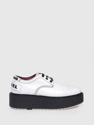 D-CAGE LC,  - Zapatos bajos