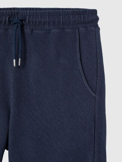 Diesel - UMLB-PAN-DN, Azul - Pantalones - Image 3