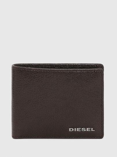 Diesel - HIRESH XS,  - Monederos Pequeños - Image 1