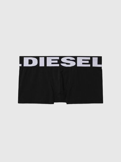 Diesel - UMBX-DAMIEN, Negro - Boxers - Image 4