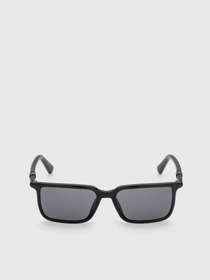 DL0331, Negro - Kid Gafas