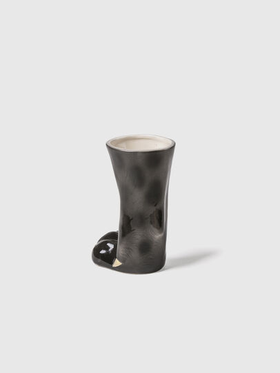 Diesel - 11081 Party Animal, Marrón - Tazas - Image 7