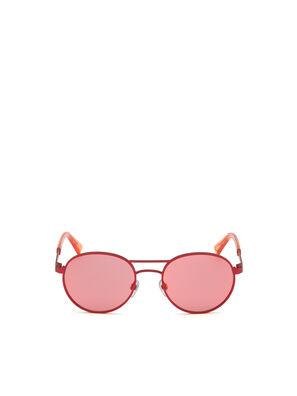 DL0265, Rosa - Gafas de sol