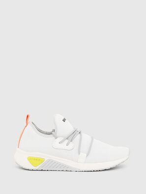 S-KB SLE W, Blanco - Sneakers