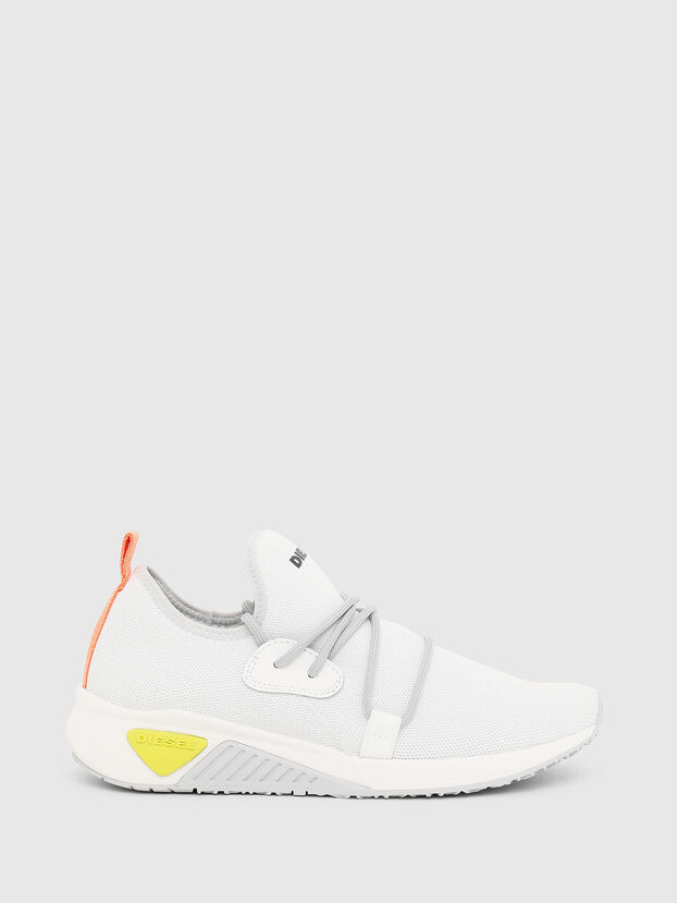 S-KB SLE W, Blanco - Sneakers