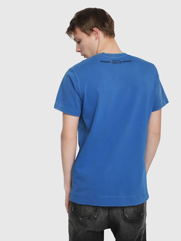 T-SHOJI,  - Camisetas