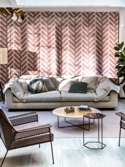 Diesel - NEBULA NINE, Multicolor  - Furniture - Image 1