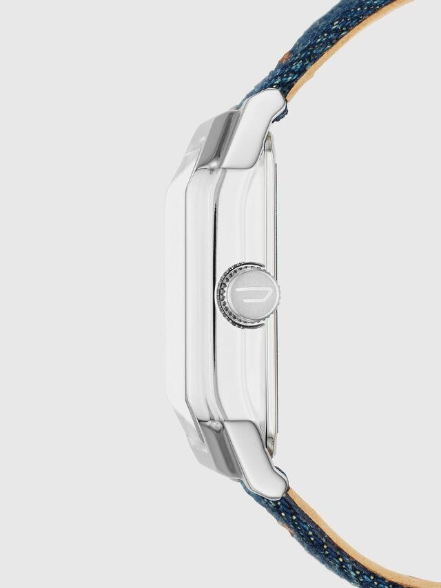 Diesel - DZ1825, Azul - Relojes - Image 2