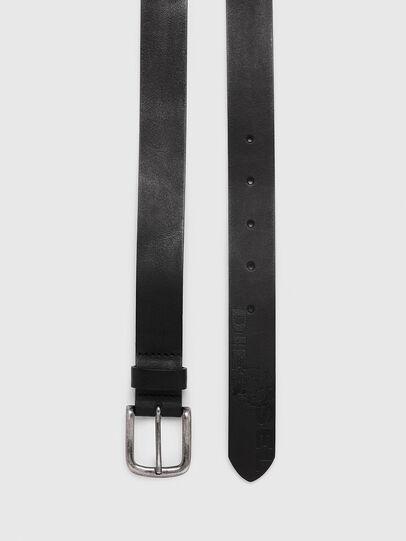 Diesel - BASEX,  - Cinturones - Image 3
