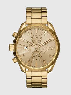 DZ4475, Oro - Relojes