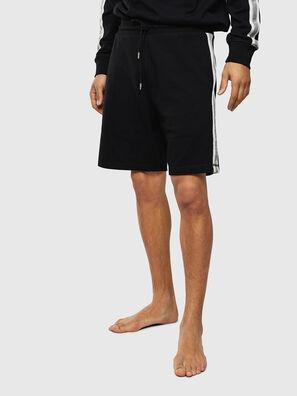 UMLB-EDDY, Negro - Pantalones