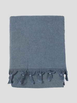 72356 SOFT DENIM, Azul - Bath