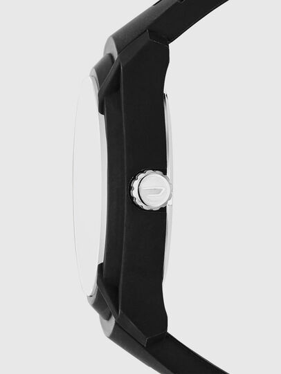 Diesel - DZ1830, Negro - Relojes - Image 2
