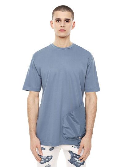 Diesel - TIPP,  - Camisetas - Image 1