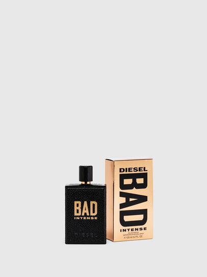 Diesel - BAD INTENSE 125ML, Negro - Bad - Image 1