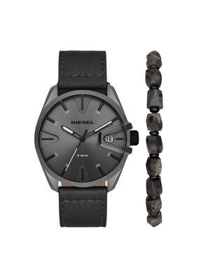 DZ1924, Negro - Relojes