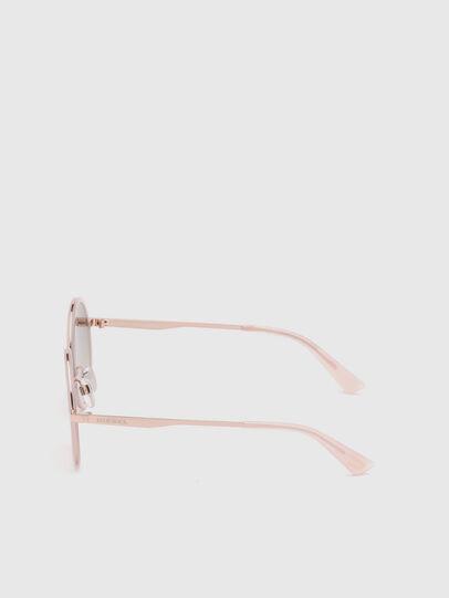 Diesel - DL0276, Polvos de Maquillaje - Gafas de sol - Image 3