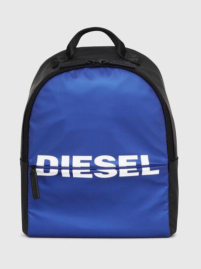 Diesel - BOLD BACKPACK,  - Bolsos - Image 1