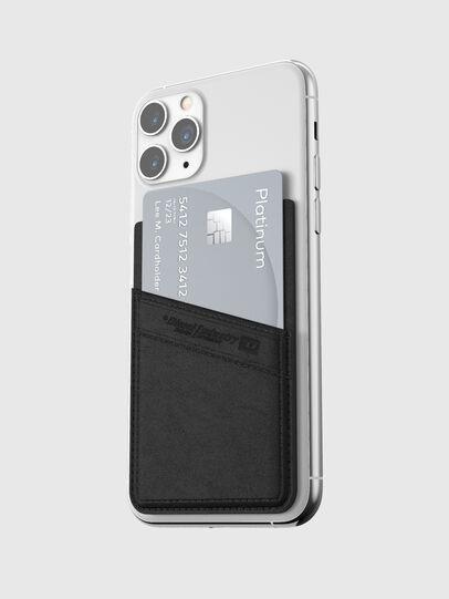 Diesel - 41923, Negro - Universal pockets - Image 2