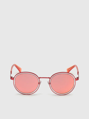 DL0321, Rosa - Gafas de sol