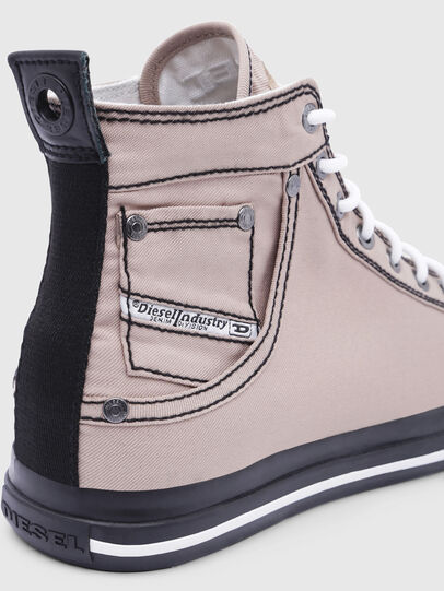 Diesel - EXPOSURE I, Polvos de Maquillaje - Sneakers - Image 5