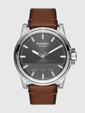 DZ1910, Marrón - Relojes