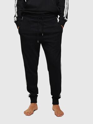 UMLB-PETER, Negro/Blanco - Pantalones