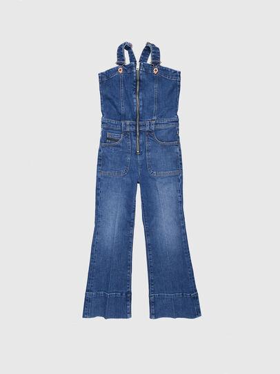 Diesel - JETHINK, Blue Jeans - Monos - Image 1