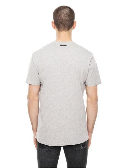 Diesel - TY-SOLDIER,  - Camisetas - Image 2