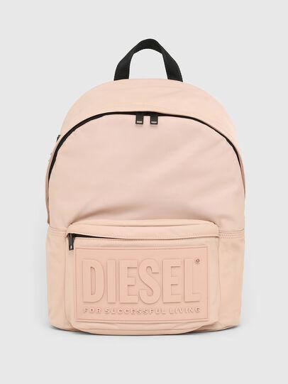 Diesel - BACKYE, Polvos de Maquillaje - Mochilas - Image 1